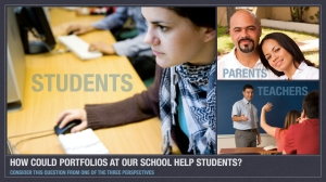Digital Portfolios - for Parent Coffee.002